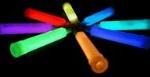 6 inch GlowStick
