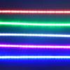 Glowby Bandz