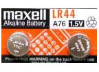 Ag-13 / LR44 Battery-SINGLE (1 BATTERY)