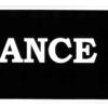 Triad Dragons Bumper Sticker